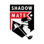 shadowmate1