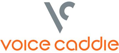 voice-caddie